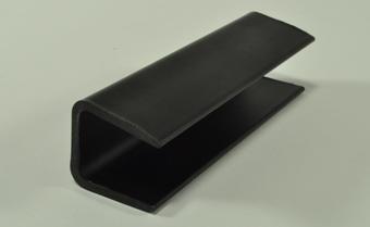 Sandee Plastics - Product Gallery